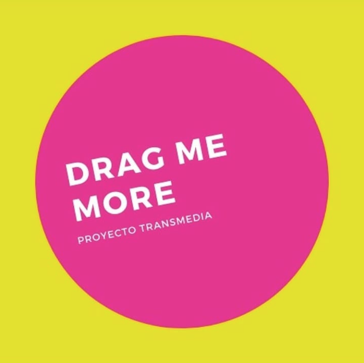Drag me more