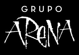 Grupo Arena