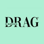 DRAG IS BURNING ® 🔥